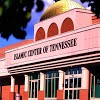 The Islamic Center of TN
